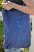 Matti Matrose blau blau