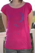 Karli Kogge pink blau